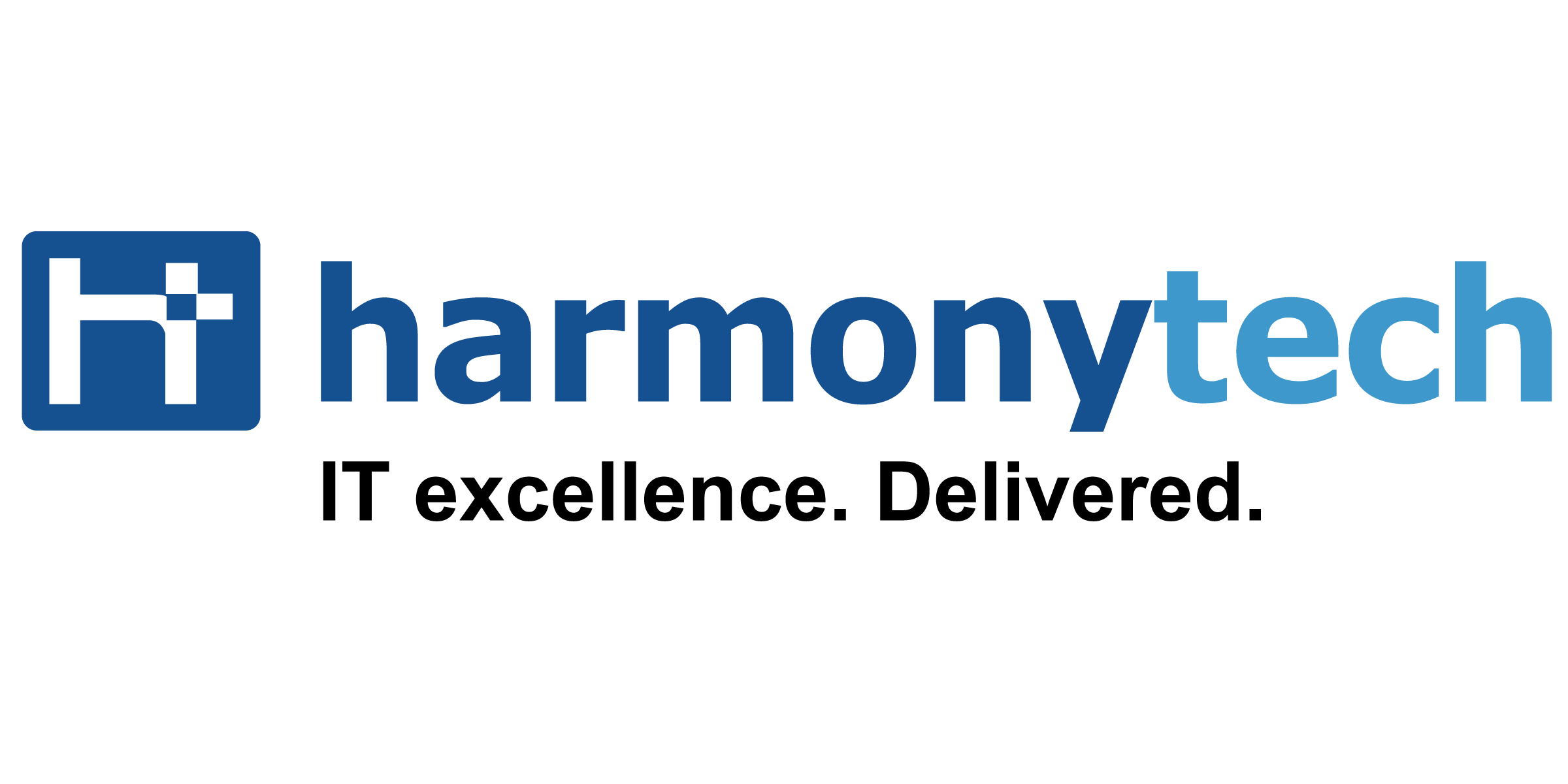 The Resumator Jobs Harmonytech Career Page