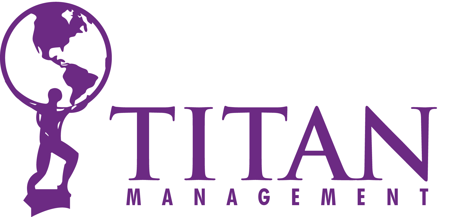 The Resumator Jobs Titan Management Career Page