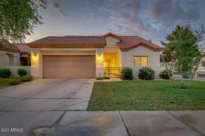 https www remax com homes for sale az mesa park centre patio homes neighborhood 925220