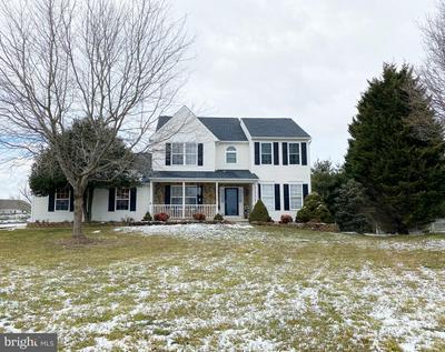 19709. Middletown. DE Real Estate & Homes for Sale   RE/MAX