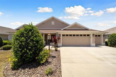 https www remax com homes for sale fl the villages zip 32163