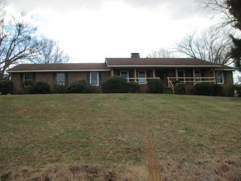 Atlanta HUD Foreclosure Homes :: HUD Homes :: GA HUD Homes