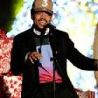 SoundCloud reportedly only has 80 days left to live (unless Chance the Rapper can save it)