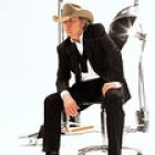 Dwight Yoakam to Perform Special Concert in the Hamptons for SiriusXM