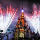 Might Disney Add Music To Its New Streaming Service?