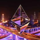 Revolutionizing Digital Music Through Blockchain
