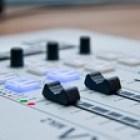 Will radio kill the internet star?