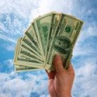 OneSphere Will Result In Up To 40 Percent Cost Savings Through Multi-Cloud Management