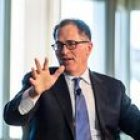 Michael Dell: Dell EMC Will Lead The New 'Industrial Revolution' Of Data