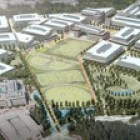 Microsoft to rebuild its Seattle HQ as battle of the tech mega campuses heats up | VentureBeat