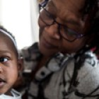Nothing Protects Black Women From Dying in Pregnancy