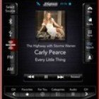 SiriusXM Enhances Dashboard Product