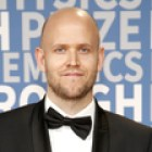 Spotify Cops To Its Problems And Reveals The Massive Ambitions Of Its Founder