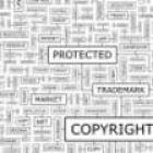 Blockchain Protects Artists in Copyrighting Designs
