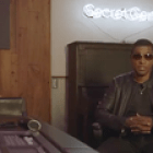 Babyface launches Good Vibes Music, partners with Spotify for writer camps