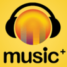 MTN Music+ goes Int'l with Sony Music Entertainment