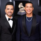 US Latin Recorded-Music Industry Skyrockets With 37 Percent Growth in 2017 Thanks to Streaming & Crossover Hits