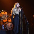 Fleetwood Mac Channel Coming to SiriusXM