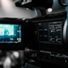 How To Promote Your Music Video in 7 Easy Steps