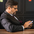 LinkedIn: 7 façons de booster la visibilité et la notoriété de votre profil