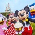 L'Europe autorise le rachat de la Fox par Disney, mais impose des conditions