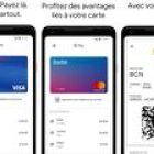 Google Pay est disponible en France avec 6 banques