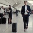[CES 2019] Le retour des valises robotisées (et il semblerait que cette fois ça marche !)