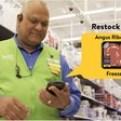 Walmart teste l'intelligence artificielle dans son magasin laboratoire | La Revue du Digital