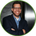 4 Smart Ways to Improve Recruitment Candidate Experience during COVID-19 – Ask Robert Merrill