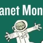 Planet Money Yayın Formatını Yaz Okulu Haline Dönüştürdü!