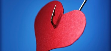 Addicted to Love? 3 Ways to Cure It