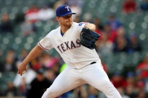 Daily Pitcher Breakdown July 10th 2013