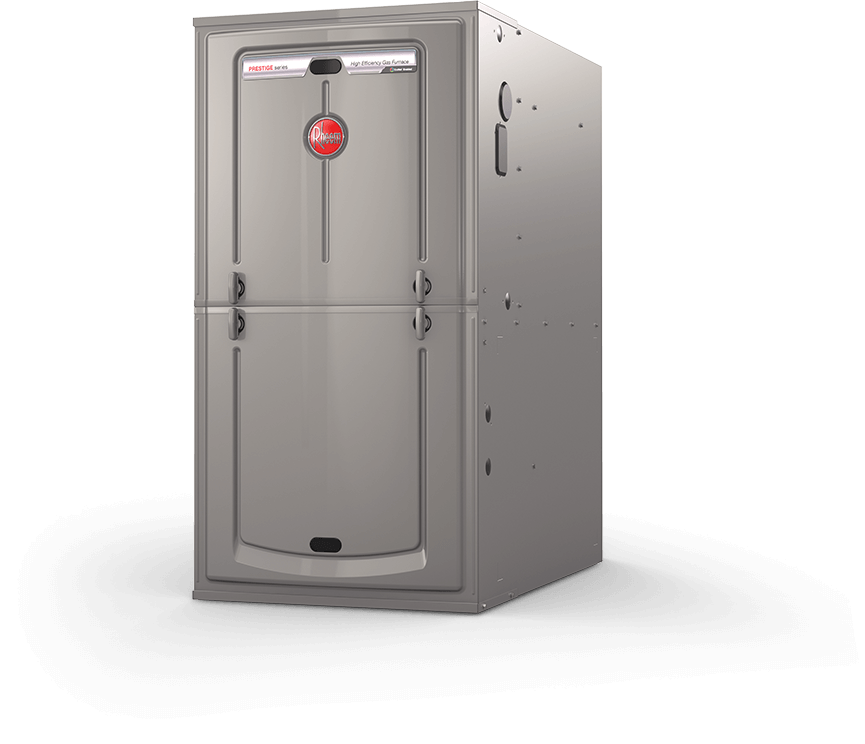 gas furnace hayward super ii pump wiring diagram meet rheem s most efficient the r98v with econet high efficiency angled product photo 2018
