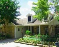 Grogan's Landing, Apartments in Spring, TX