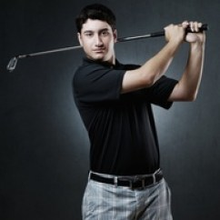 John Sofarelli Lazy Boy Reclining Sofa And Chair Martin Fennemore S Men Golf Recruiting Profile 15