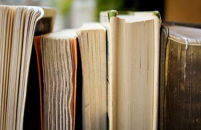 syd-wachs-old-books-wisdom