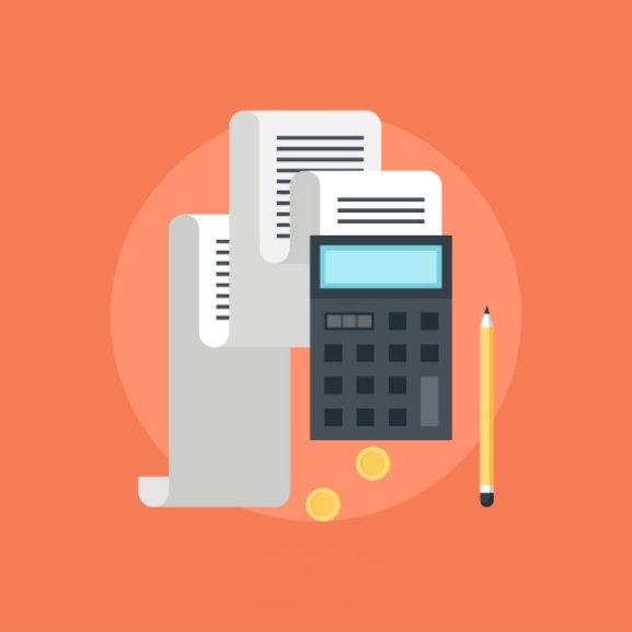 PIS e Cofins: como pagar menos impostos com o planejamento tributário?