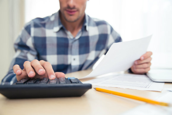 O que é governança tributária e por que sua empresa precisa dela?