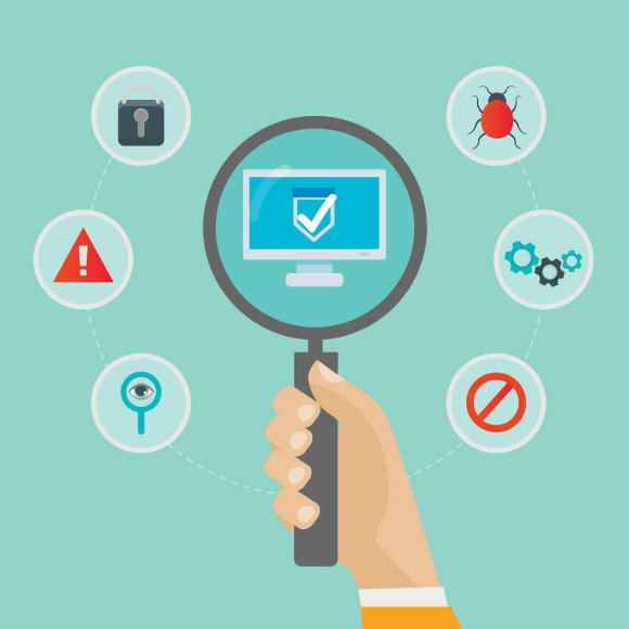 Site seguro: 3 maiores desafios para estar imune às ameaças