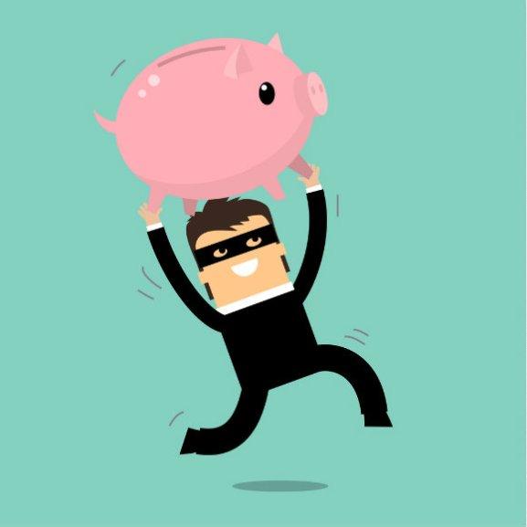 Saiba como tratar o IPI de mercadorias roubadas