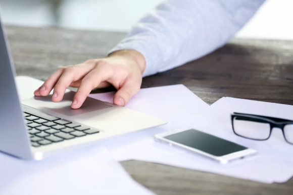 Conheça o poder das assinaturas digitais para as seguradoras