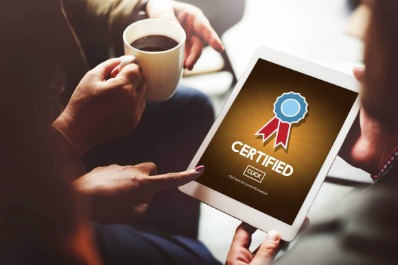 Sua empresa precisa ter certificado digital?
