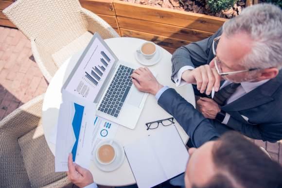 Transformação digital: como ser um escritório contábil extraordinário