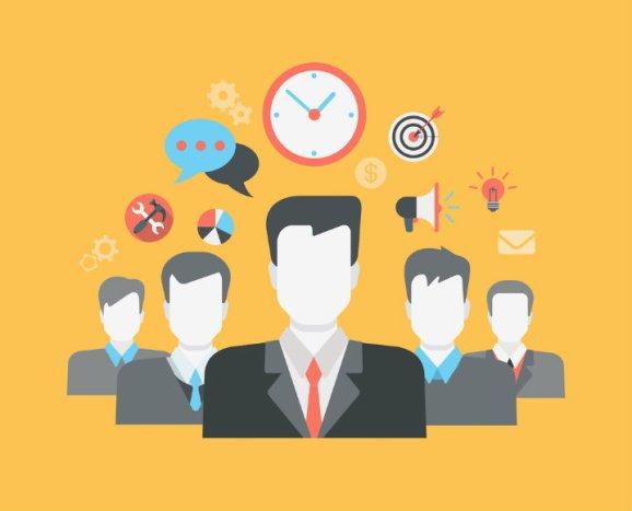 Saiba como a administração do tempo pode auxiliar sua empresa