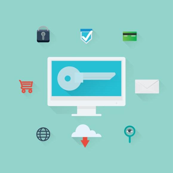 Certificado SSL: quais são as vantagens de ter em um site?