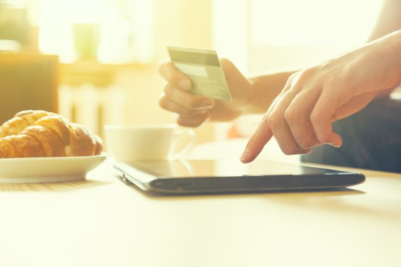 Certificação digital SSL: todo e-commerce precisa ter?