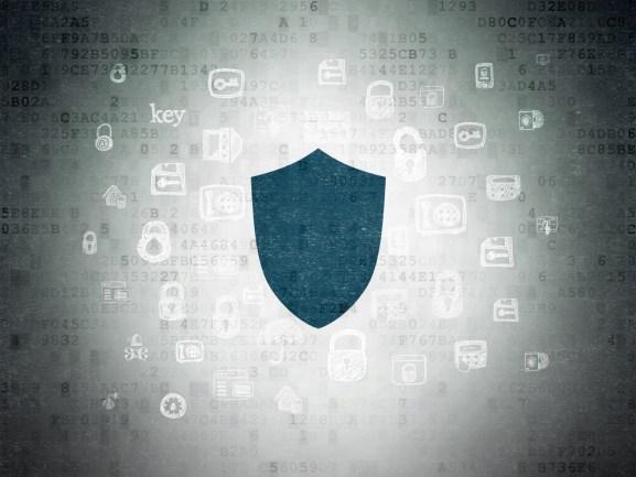 Certificado de segurança para servidor: 7 razões para contratar um