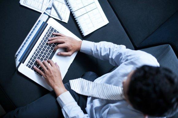 Domicílio Tributário Eletrônico: quem deve ter certificado digital?