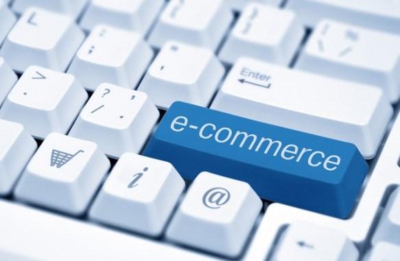 Entenda o crescimento constante do e-Commerce no Brasil