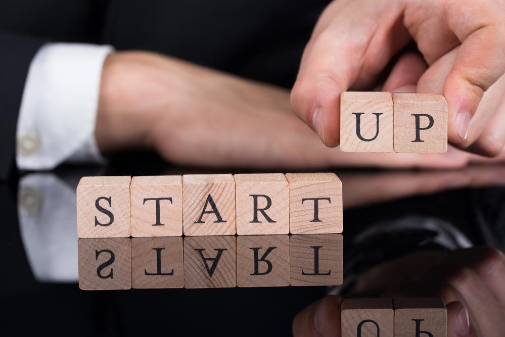 7 mitos sobre empresas de startup que você precisa conhecer